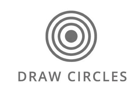 Free Hand Designer Australia - Draw Circles Freehand