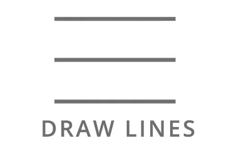 Precise Drawing Totally Freehand Free Hand Designer Australia