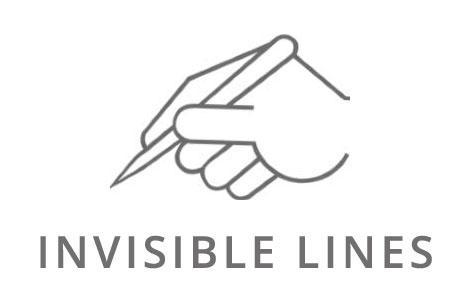 Free Hand Designer Australia - Invisible Lines