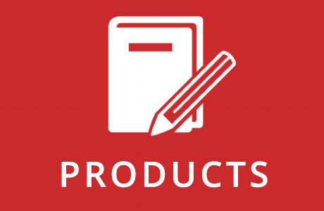 Free Hand Designer Australia Products
