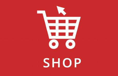 Free Hand Designer Australia Shop Online